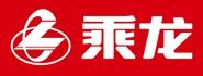 龙岩市荣裕程汽车销售服务有限公司